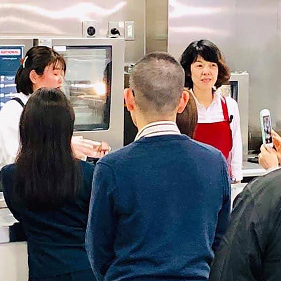 UOMORI(うおもり)企画 |味付けに特化した商品開発・メニュー開発・食品製造指導
